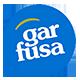 Logo Garfusa