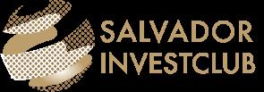 Salvador Invest Club